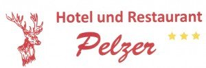 Waldhotel Reudnitz
