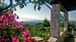 Urlaub auf Sizilien: Balestrate