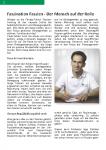 Praxiszeitung Seite_2